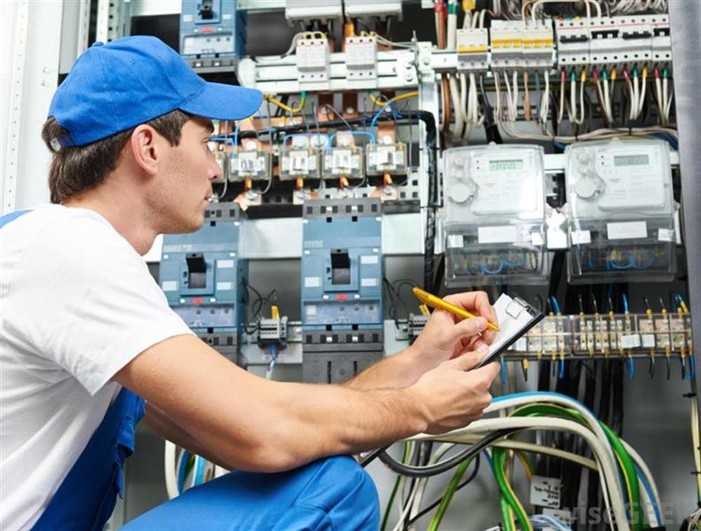 Electrical Power Engineering Courses In London Uk