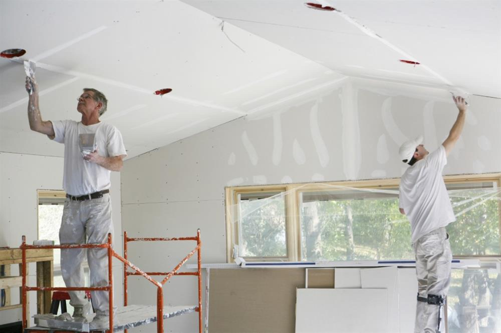 Decorating And Painting Courses Nvq In Decorating Painting Funded