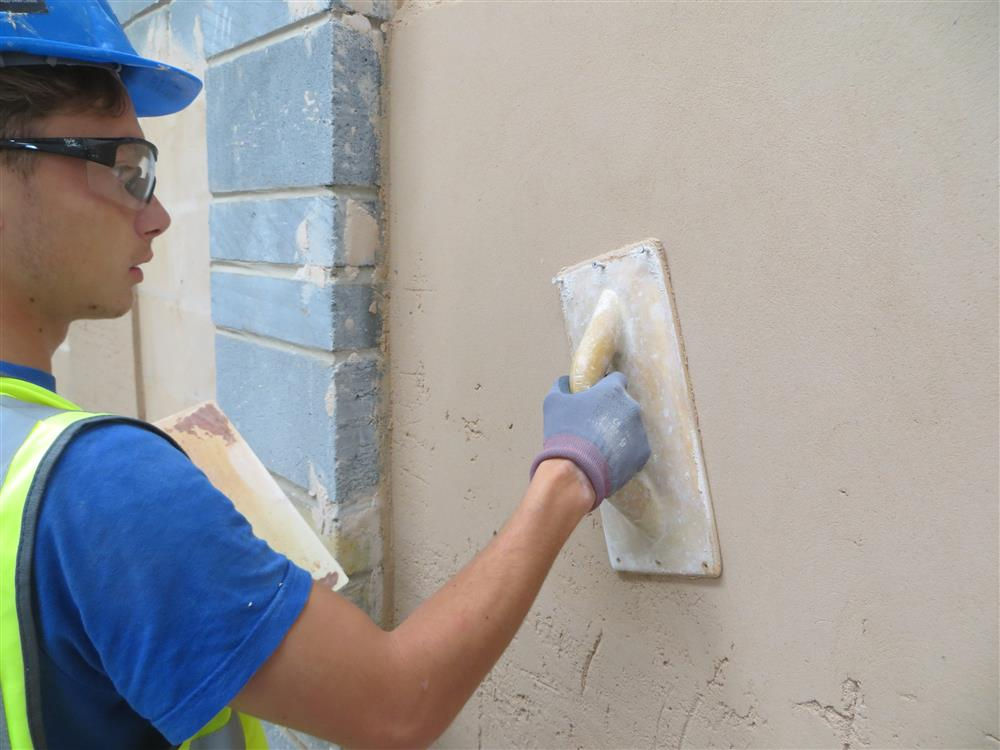 Decorating And Painting Courses In London Uk Decorating