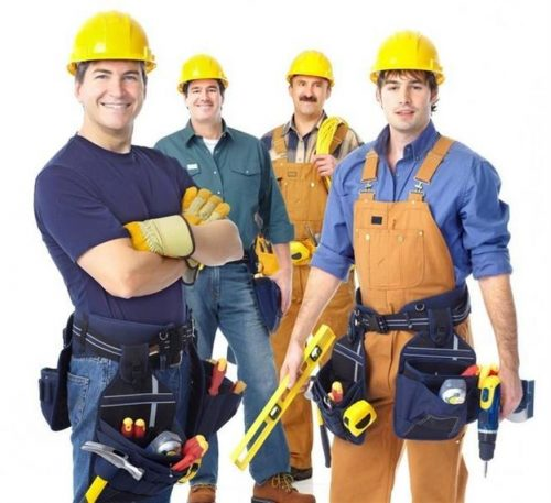 Building Services Industry Courses