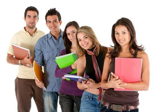 Funded Courses - Masters Degrees Courses Level 7