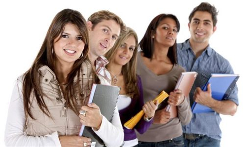 Funded Courses - HND Diplomas Courses - Level 4,5