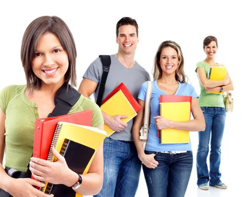 Funded Courses - Top-Up Degree Courses Level 6