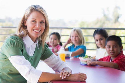Children Courses