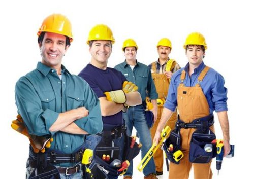 Funded Courses Plumbing & Electrical Installation