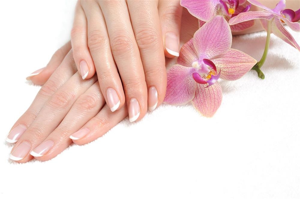 Vtct Diploma In Nail Services Courses Level 2 Funded Courses In