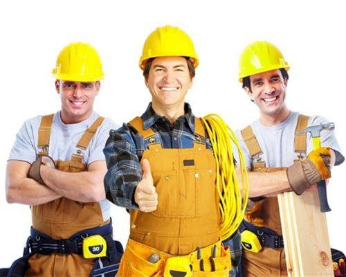 Utilities Courses